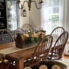 Rustic Farmhouse Fall Home Tour