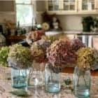 How to Dry a Hydrangea the Easy Way